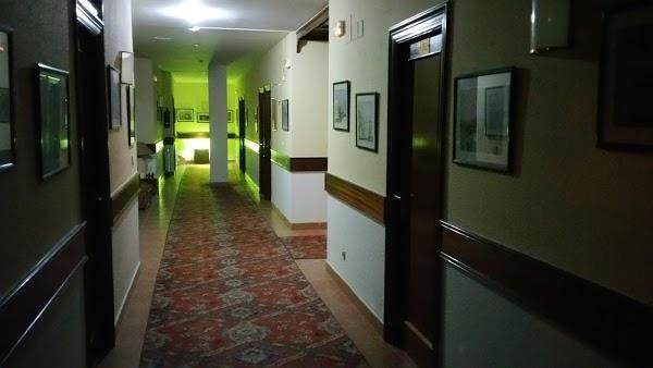 Imagen 20 Casa Evaristo SA foto
