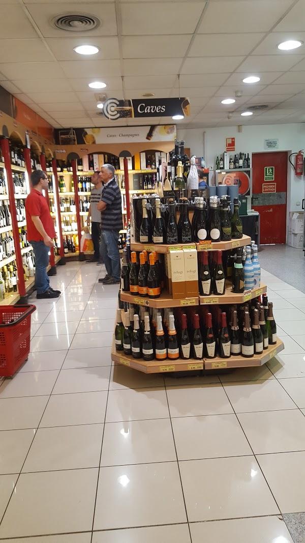 Imagen 22 Casa Evaristo SA foto