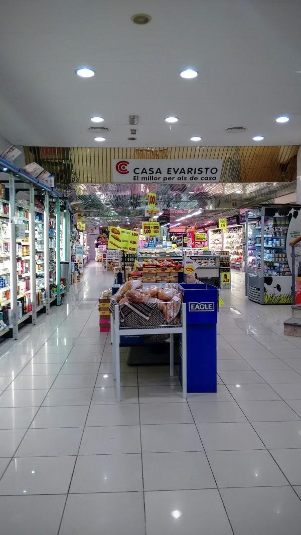 Imagen 23 Casa Evaristo SA foto