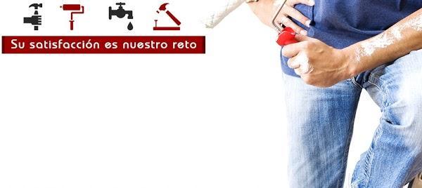 Imagen 4 Casa Evaristo SA foto