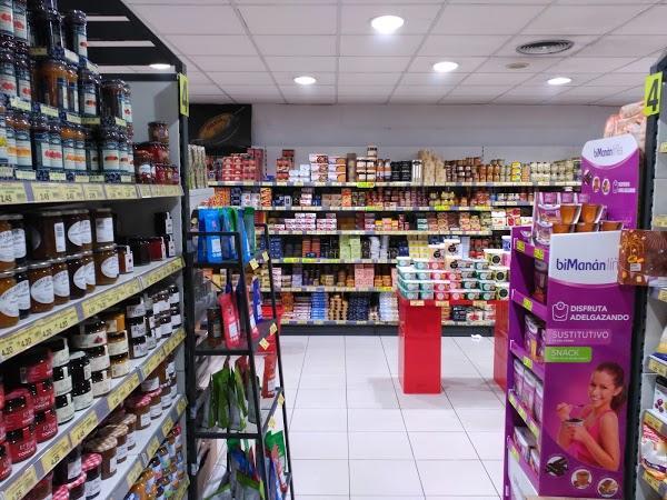 Imagen 31 Casa Evaristo SA foto