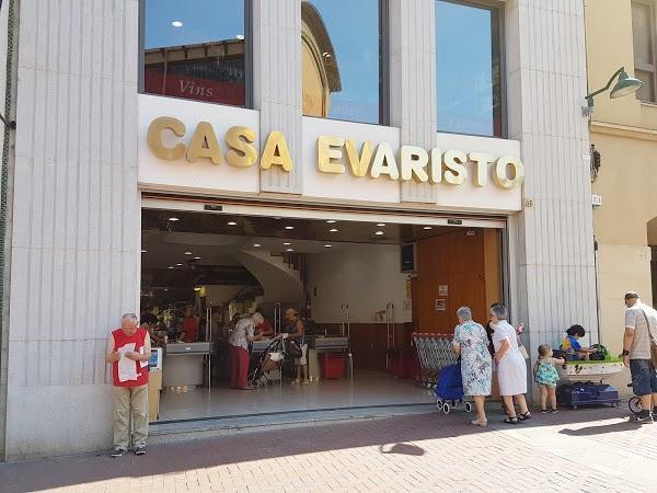 Imagen 33 Casa Evaristo SA foto
