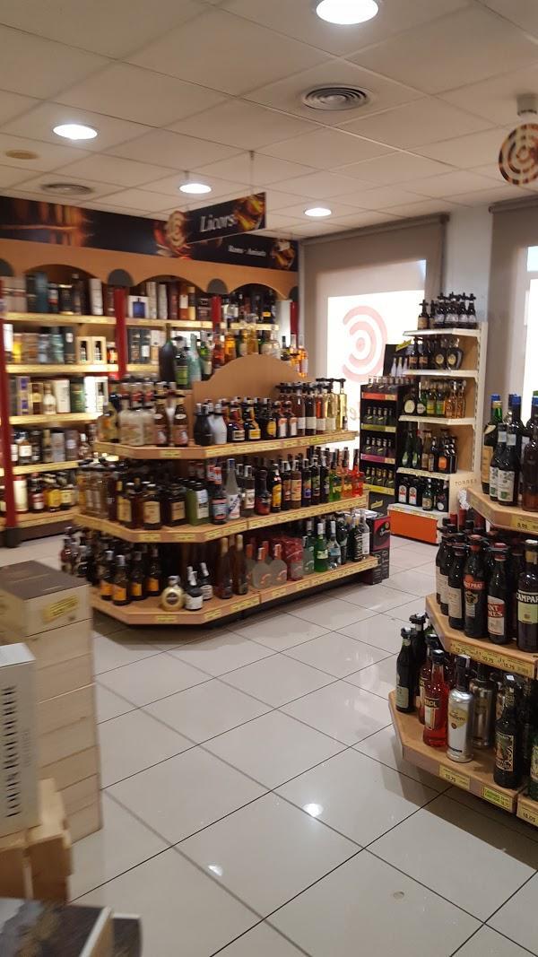 Imagen 35 Casa Evaristo SA foto