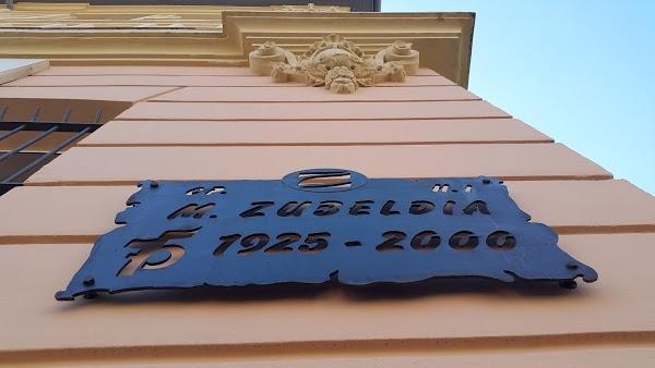 Imagen 52 Casa Evaristo SA foto
