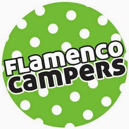 Imagen 9 Flamenco Campers foto