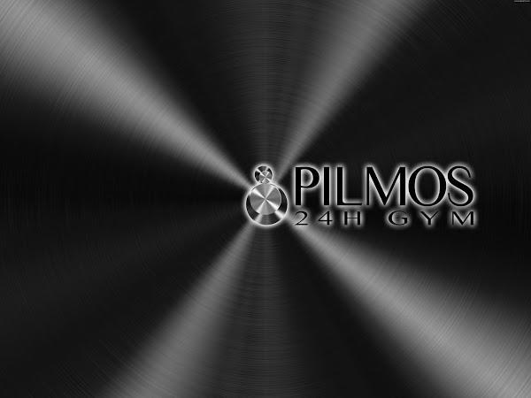 Imagen 129 Pilmos Gym 24h foto