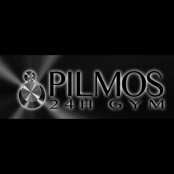 Imagen 296 Pilmos Gym 24h foto