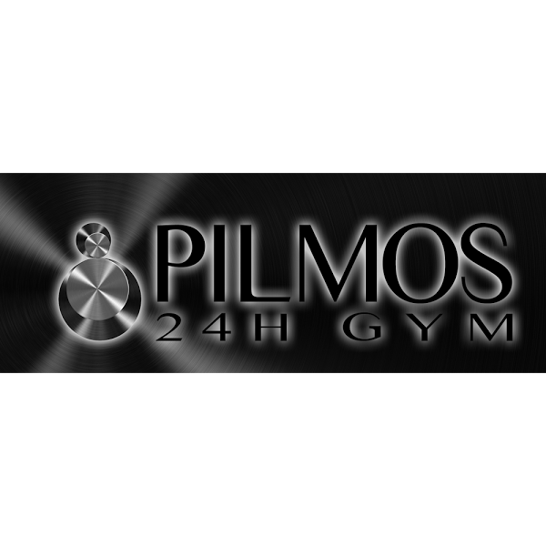 Imagen 396 Pilmos Gym 24h foto