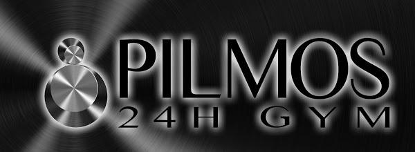 Imagen 737 Pilmos Gym 24h foto