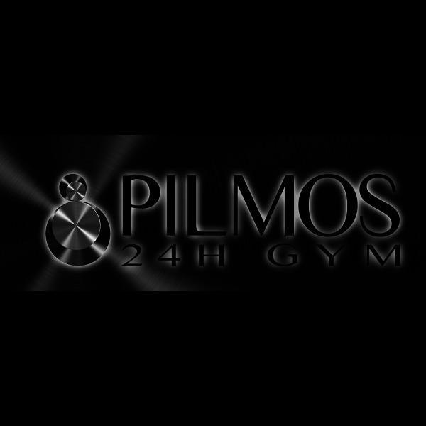 Imagen 748 Pilmos Gym 24h foto