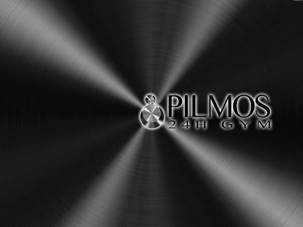 Imagen 809 Pilmos Gym 24h foto