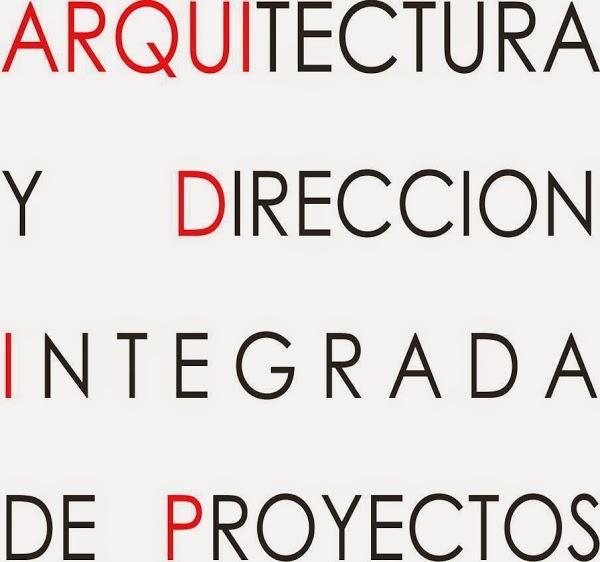 Imagen 2 Institut Valencià d'Art Modern foto