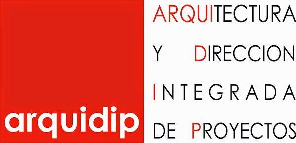 Imagen 10 Institut Valencià d'Art Modern foto