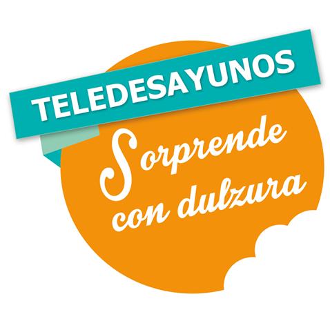 Imagen 50 Sorprende con dulzura - Teledesayunos foto