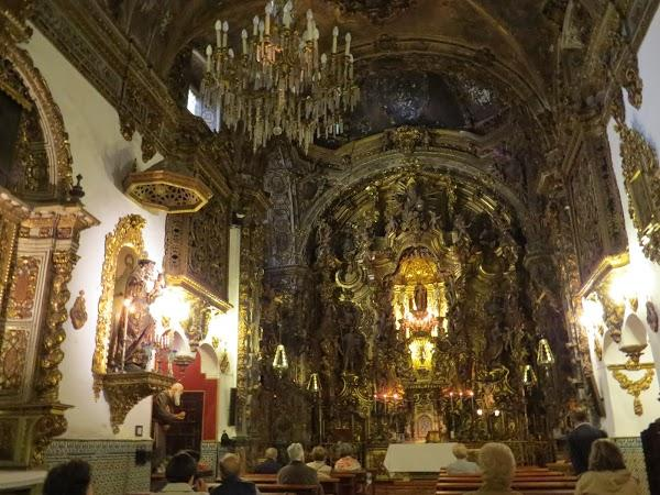 Imagen 102 Capilla de San José Church foto