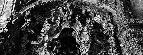 Imagen 79 Capilla de San José Church foto