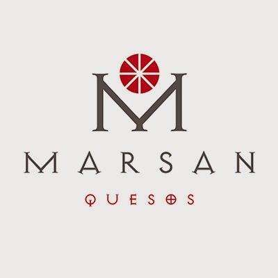 Imagen 5 Quesos Marsan SA foto