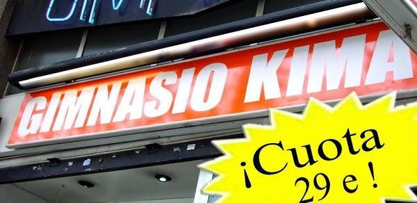 Imagen 21 Kima foto