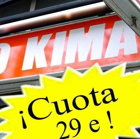 Imagen 64 Kima foto