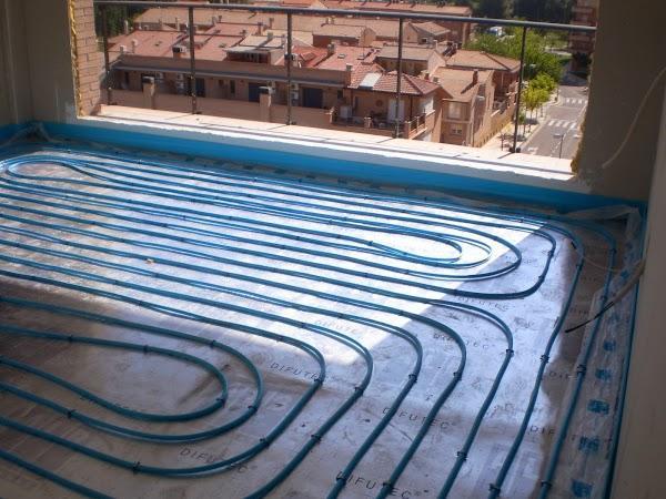 Imagen 48 Tanatori Esplugues de Llobregat - Mémora foto