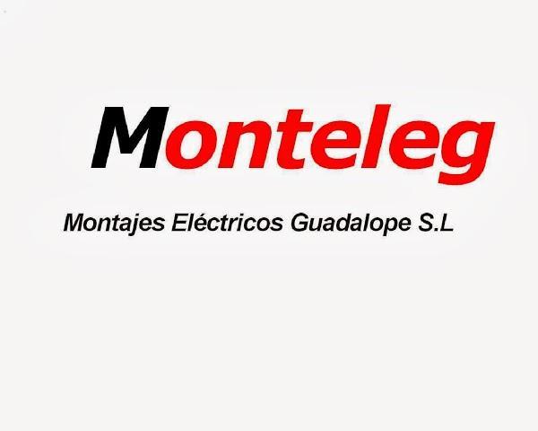 Imagen 65 Tanatori Esplugues de Llobregat - Mémora foto